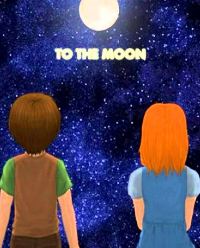 File:To The Moon Game.png