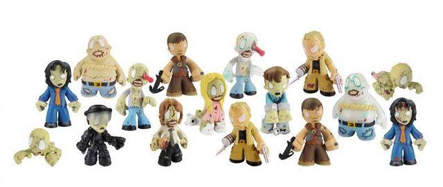 File:Mystery Minis Series 1 Set.jpg