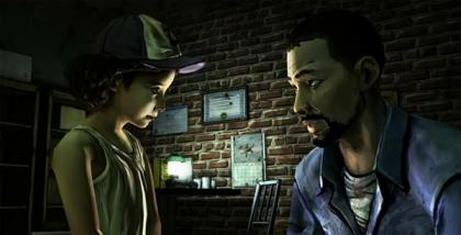File:The-walking-dead-game-screen.jpg