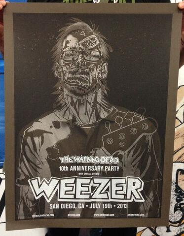 File:Weezer 2 B.jpg