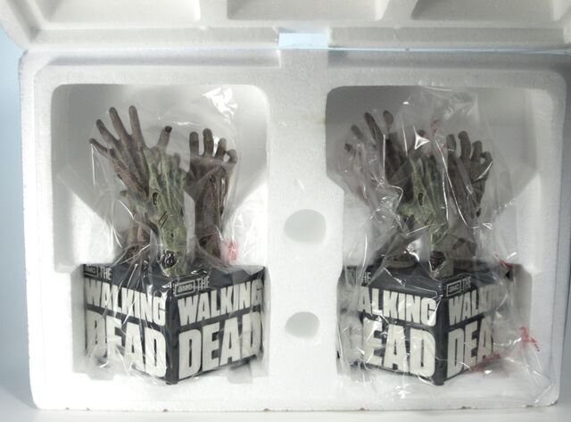 File:Zombie Hand Bookend 6.jpg