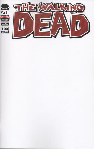 File:Issue 100 blank sketch cover.jpg