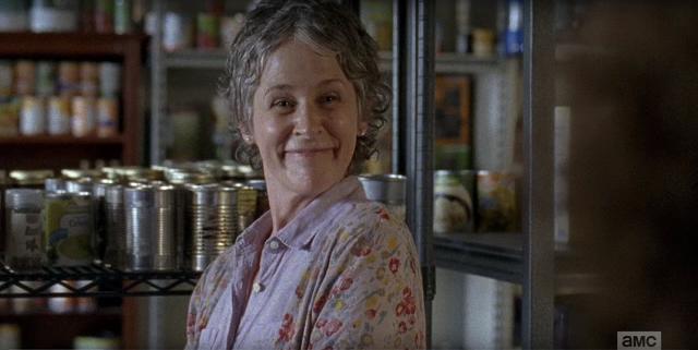 File:Carol smile.png