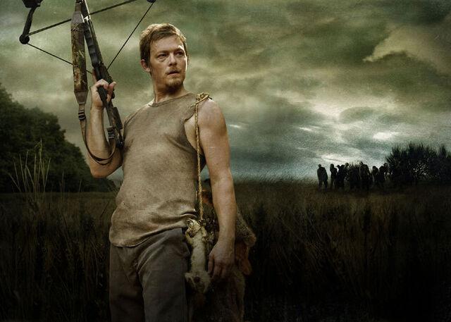 File:Daryl-dixon-picture.jpg