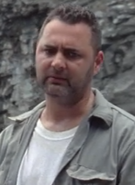 File:EdTVface.png