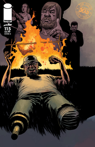 File:Issue 115 Variant 6 Dressed.png
