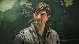 File:McFarlane Toys The Walking Dead TV Series 7 Gareth 1.jpg