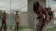 The Walking Dead S03E07 0353