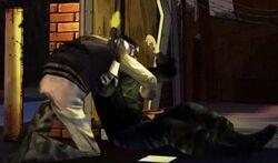 Bandit 3 death.JPG