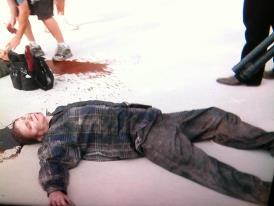 File:Chance Bartels as Walker (2).jpg