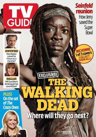 File:WD TV Guide Feb 17-March 2 2014 3.jpg