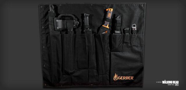 File:Apocalypse Kit.jpg
