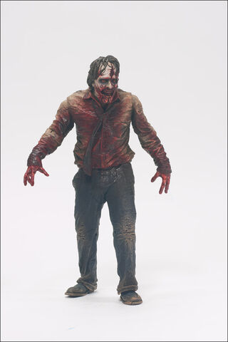 File:McFarlane Toys The Walking Dead TV Series 1 Zombie Biter 2.jpg