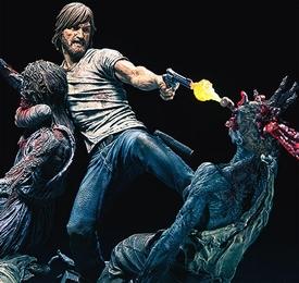 File:Mcfarlane-toys-walking-dead-12-inch-resin-statue-rick-grimes-coming-soon-4.jpg