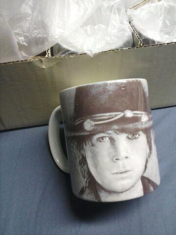File:Carl Grimes Close Up Pat Payton Mug.jpg