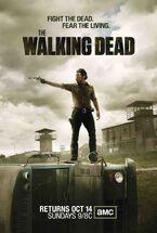 The-walking-dead-season-3-poster-full-570x844-1-