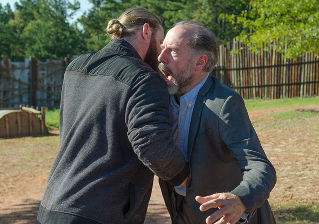 File:AMC 611 Ethan Stabs Gregory.png