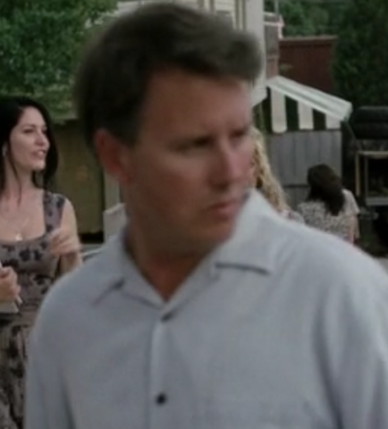 File:Walk with me woodbury extras (4).png