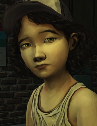 File:AND Clem Timid.png