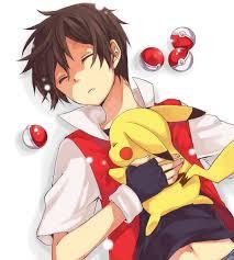 File:RedRed&Pikachu.jpg