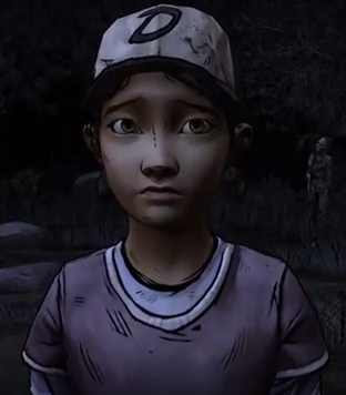File:Clems2.png