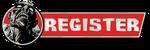 Game Jam Register