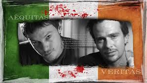 File:Ireland - Boondock Saints..png