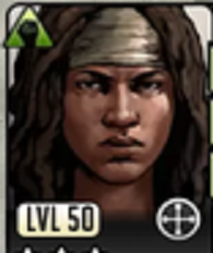 File:Michonne RTS.png