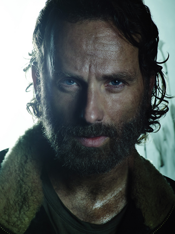 File:RickS5BPortrait.png