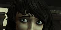 Stephanie (Video Game) Gallery