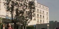 Temple Community Hospital