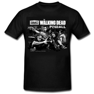 File:SP5 Walking Dead Survivor T-shirt.jpg