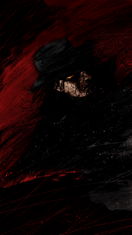 File:The Grimreaper.png