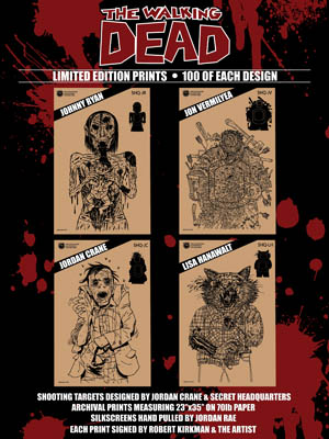 File:The Walking Dead Shooting Target Prints.jpg