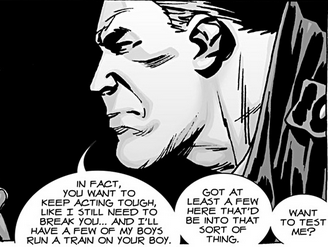 File:14Negan100.png