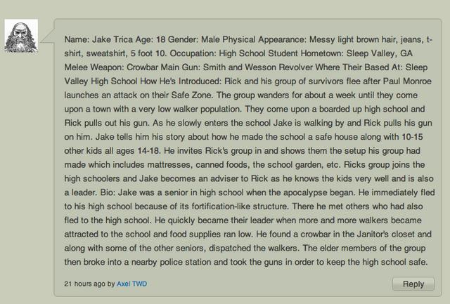 File:Jake Trica.png