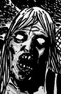 Zombie 52