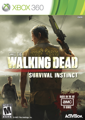 File:TWD SI X360 Cover.png