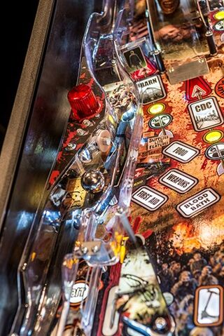 File:The Walking Dead Pinball Machine (Limited Edition) 2.jpg