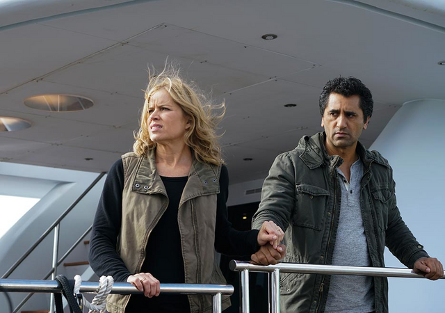 File:AMC FTWD We All Fall Down.png
