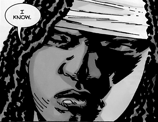 File:Iss52.Michonne6.png