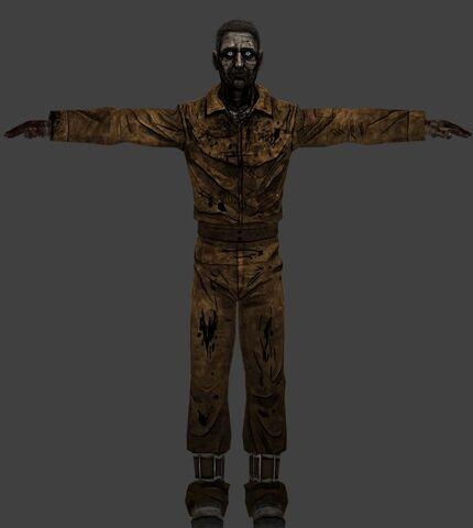 File:L83555-danny-zombie-89193.jpg