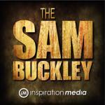 File:TheSamBuckley Avatar 2.png