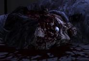 Deadguard2