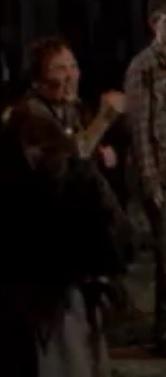 File:Ms. McLeod Walking Dead Suicide King.jpg
