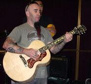 Scott Ian 56