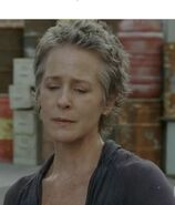 Carol403