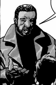 File:Iss11.Tyreese2.png