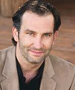 Kevin sizemore pic3.png