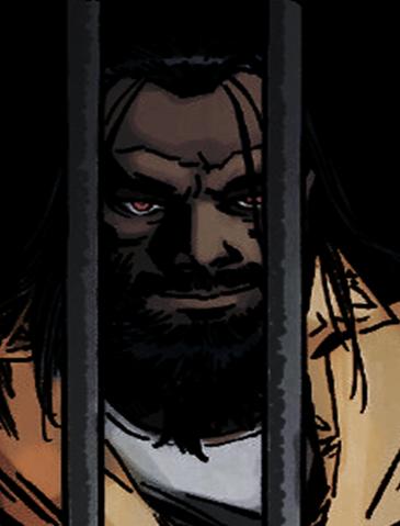File:Lavs coloured prisoner Negan Cropped.png
